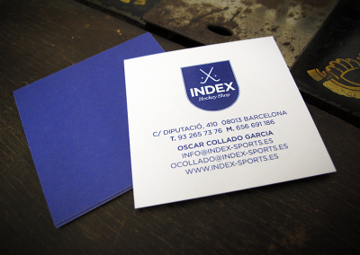 Index Sports