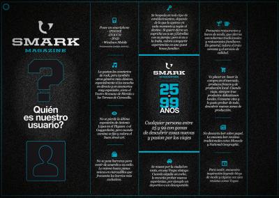 Smark Magazine