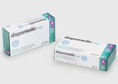 Dispomedic