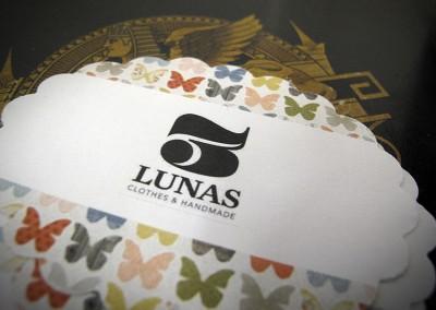 3 Lunas