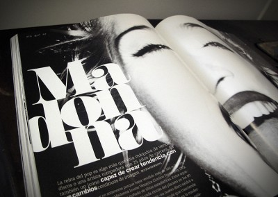 Nox Magazine