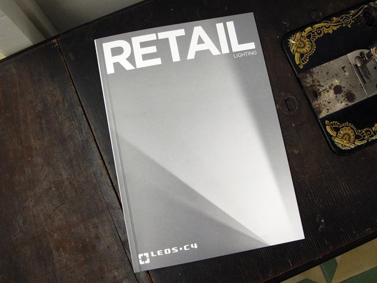 Retail Lighting